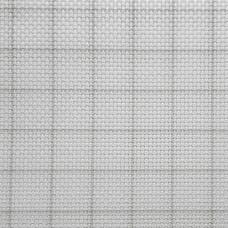 Канва Аида 14 разлинованная (Zweigart 3459/1219 Aida 14 grid), метражем