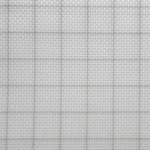 Канва Аида 14 разлинованная (Zweigart 3459/1219 Aida 14 grid)