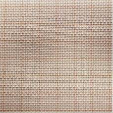 Канва Аида 14 разлинованная (Zweigart 3459/2199 Aida 14 grid), метражем