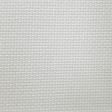 Канва Аида 18 молочная (Zweigart 3793/101, Aida 18 antique white)