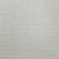 Канва Белфаст 32 белая (Zweigart 3609/100 Belfast 32 white)