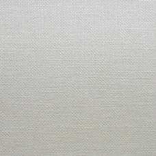 Канва Белфаст 32 молочная (Zweigart 3609/101 Belfast 32 antique white)