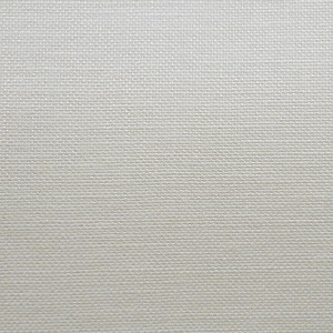 Канва Белфаст 32 молочная (Zweigart 3609/101 Belfast 32 antique white)