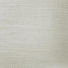 Канва Дублин 25 молочная (Zweigart 3604/101, Dublin 25 antique white)