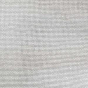 Канва Лугана Бритни 28 белая (Zweigart 3270/100, Lugana Brittney 28 white)