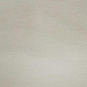 Канва Лугана Бритни 28 молочная (Zweigart 3270/101, Lugana Brittney 28 antique white)