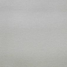 Канва Мурано 32 молочная (Zweigart 3984/101, Murano 32 antique white)
