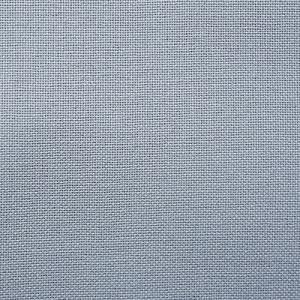 Канва Мурано 32 светло-голубая (Zweigart 3984/503, Murano 32 light blue)