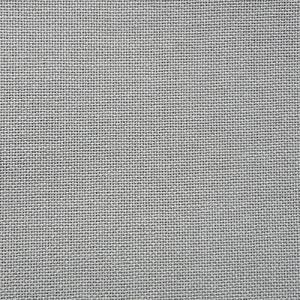 Канва Мурано 32 жемчужно-серая (Zweigart 3984/705 Murano 32 pearl grey)