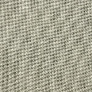 Канва Мурано 32 платиновый (Zweigart 3984/770, Murano 32 platinum)