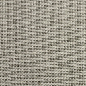 Канва Мурано 32 светло-серо-коричневая (Zweigart 3984/779, Murano 32 light taupe)