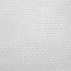 Канва Мурано 32 белая (Zweigart 3984/100, Murano 32 white)